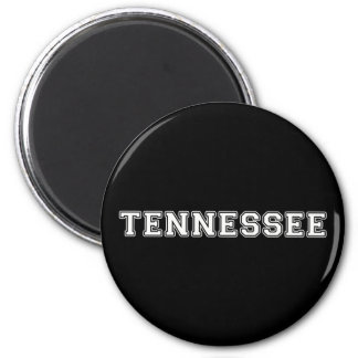 Tennessee Magnet
