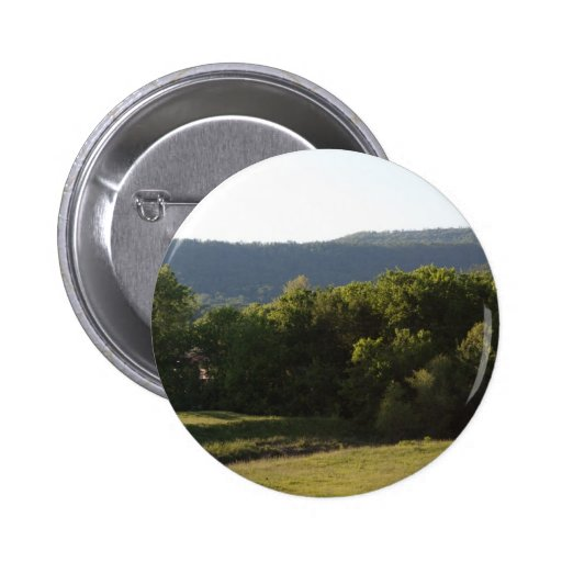 Tennessee Mountain Button