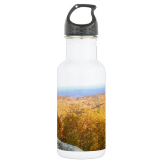 Tennessee Mountain Top 532 Ml Water Bottle