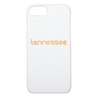 Tennessee Orange iPhone 8/7 Case
