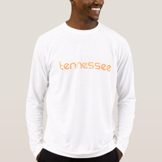 Tennessee Orange T-Shirt