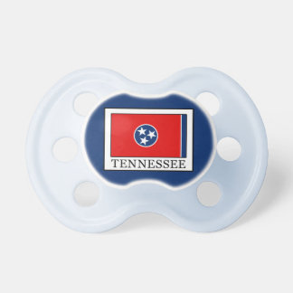 Tennessee Pacifiers