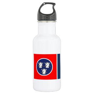 Tennessee PSYOP 532 Ml Water Bottle