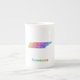 Tennessee Tea Cup