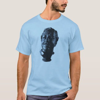 Tennessee Williams T-Shirt