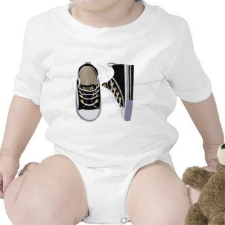 Tenni T-shirts
