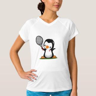 Tennis(2) Shirt