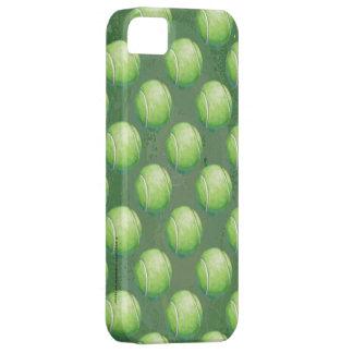 Tennis Ball iPhone 5 Case