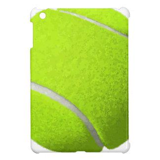 Tennis Ball Case For The iPad Mini