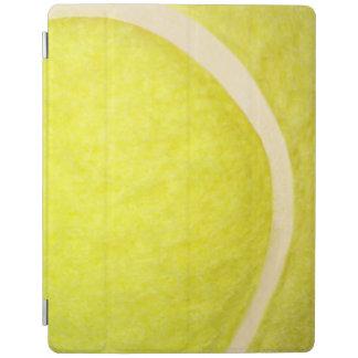 TENNIS BALL Magnetic Cover - iPad 2/3/4,Air & Mini iPad Cover