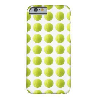 Tennis Ball Phone Case