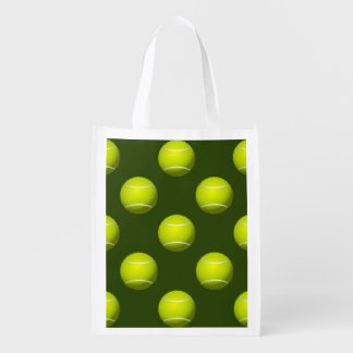 Tennis Ball Sports