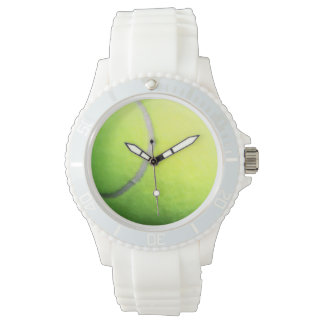 Tennis Ball Sports Watches