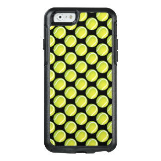 Tennis Balls Pattern | Cool Sport Gifts OtterBox iPhone 6/6s Case