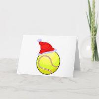 Funny Tennis Cards | Zazzle AU