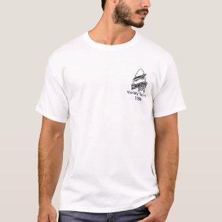Tennis - Customized T-Shirt