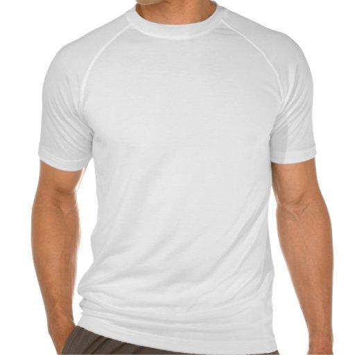 Tennis Design Men's Active Wear Sport-Tek Tshirt