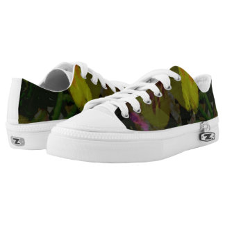 tennis for women trifecta printed shoes