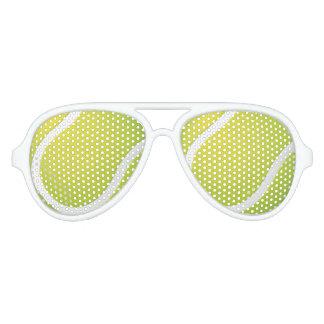 Tennis | Sport fan