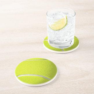 Tennis Sports Ball Coaster