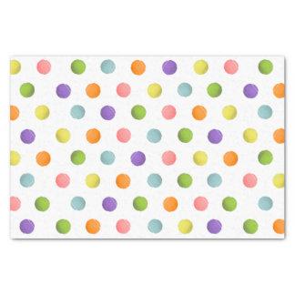 Tennis Tissue Paper