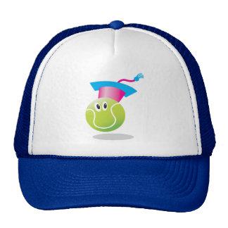 Tennis Tots Academy_Bouncee™ Cap