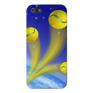 Tennis Victory, tennis Case For The iPhone 5