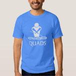 Tenor Drums Shirt