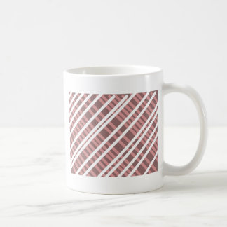 Tentacle Stripes Coffee Mug