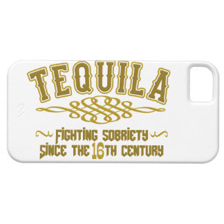 TEQUILA iPhone case-mate iPhone 5 Covers