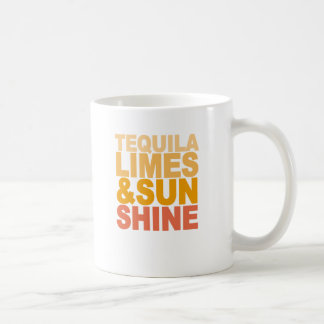 TEQUILA LIMES AND SUN SHINE M.png Mugs