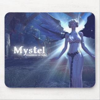Tera Mystel Mousemat