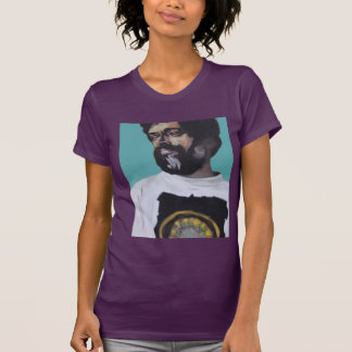 Terence Mckenna Tee