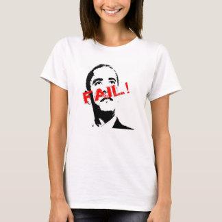 Term 2 T-Shirt