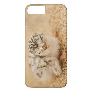 Tern Chick iPhone 7 Plus Case