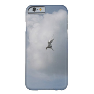 Tern in the Sky phone cases