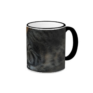 Terperen Mug