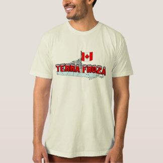 Terra Froza T-Shirt