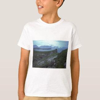 Terrace Island Wide Bay Shirt
