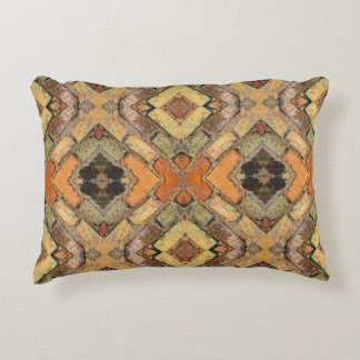 Terracotta Decorative Cushion