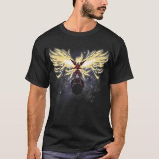 Terran Final Defense System T-Shirt