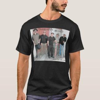 Terrapin-PR-1 T-Shirt