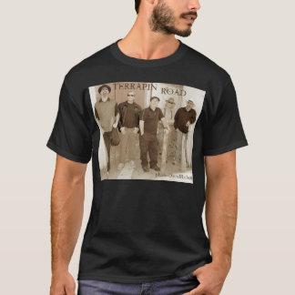 Terrapin-PR-2 T-Shirt