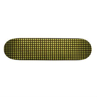 Terrazzo Pattern Skateboard Decks