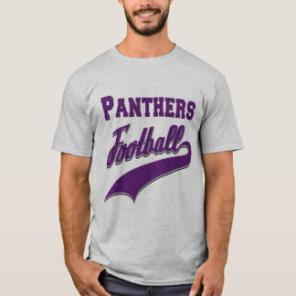terri simpson kinser & kinser, inc T-Shirt