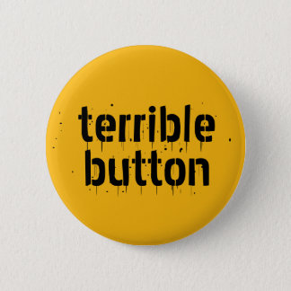 Terrible Button