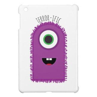 Terror-ific iPad Mini Cases