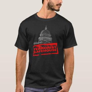 Terrorism T-Shirt