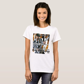 Terry Lee Bolton Women's Sweet Sweet Life T Shirt