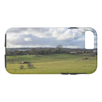 Terryland iPhone 8/7 Case